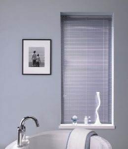 Aluminium Blinds - Acorn Blinds