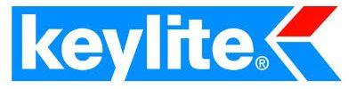 keylite-logo