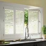 Acorn Blinds Plantation Shutters