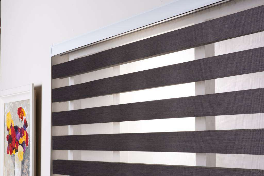 Image Result For Bali Faux Wood Blinds