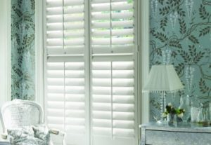 Plantation shutters tipperary