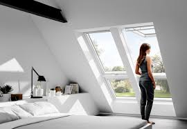 Blinds For Velux Windows Acorn Blinds Shutters Save Up To 50