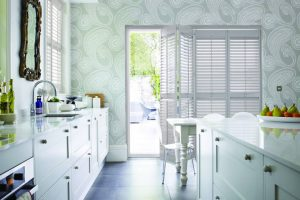 3 Reasons To Get Shutters Installed