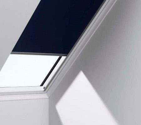 Luctis Blinds Blinds For Skylights Acorn Blinds Amp Shutters