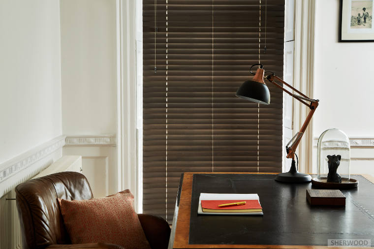 Buying The Best Blinds For Your Home