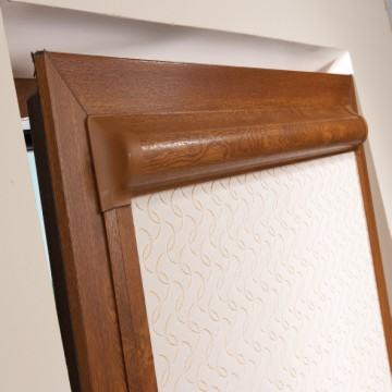 Perfect Fit Blinds Window Fitting Blinds Acorn Blinds Shutters
