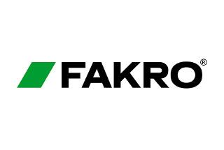 Fakro Blinds