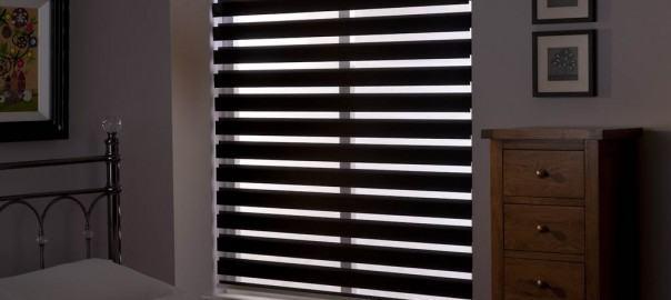 Day Night Blinds Zebra Blinds Acorn Blinds Shutters
