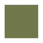 Olive Green – 4567