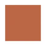 Orange – 4564