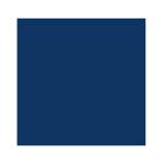 Blue – 2055