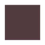 Dark Brown – 4559