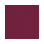 Dark Red – 4560