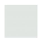 Pale Blue – 4555